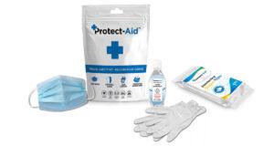 Protect-Aid